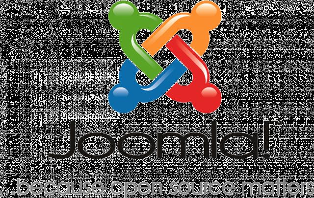 Joomlaopensource